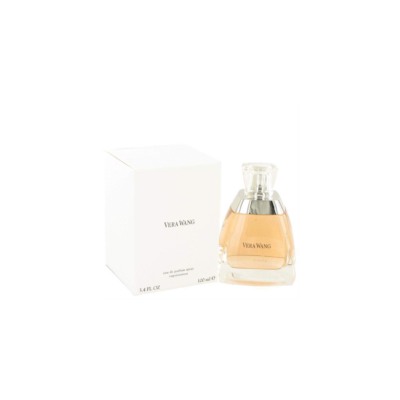 Vera Wang Classic White W 100ml Boxed Scents Fragrances Best For Women Eau De Parfum 100 Ml Buy Canada