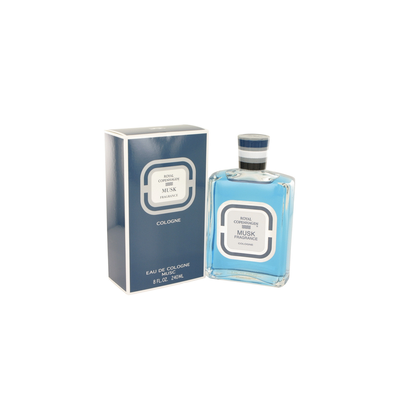 Royal Copenhagen Musk Blue 240ml Cologne Scents Fragrances Master Spray Black Best Buy Canada