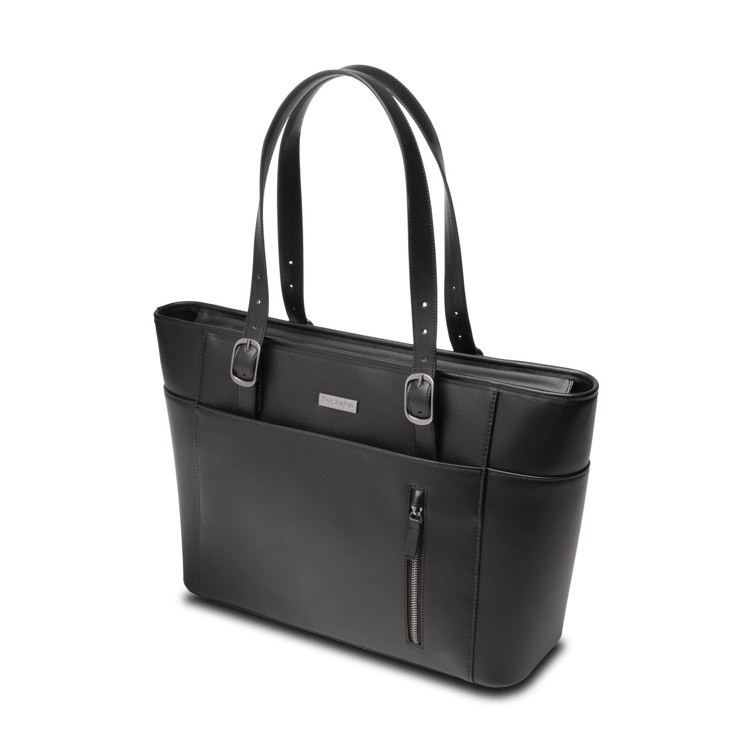 "968f8581f088 Kensington LM670 15.6"" Laptop Tote (62850)"