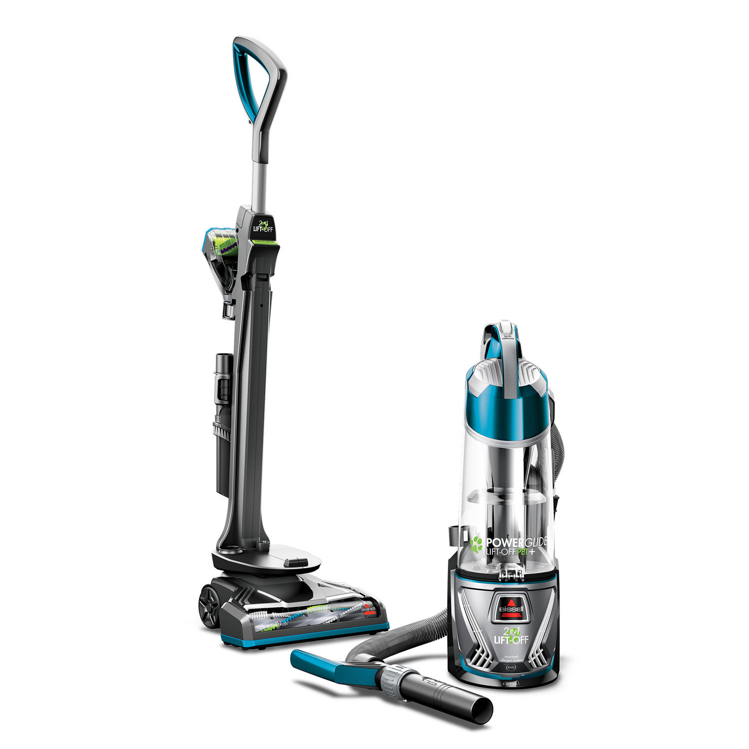 Bissell Lift Off Pet Bissell Deepclean Liftoff Deluxe Pet