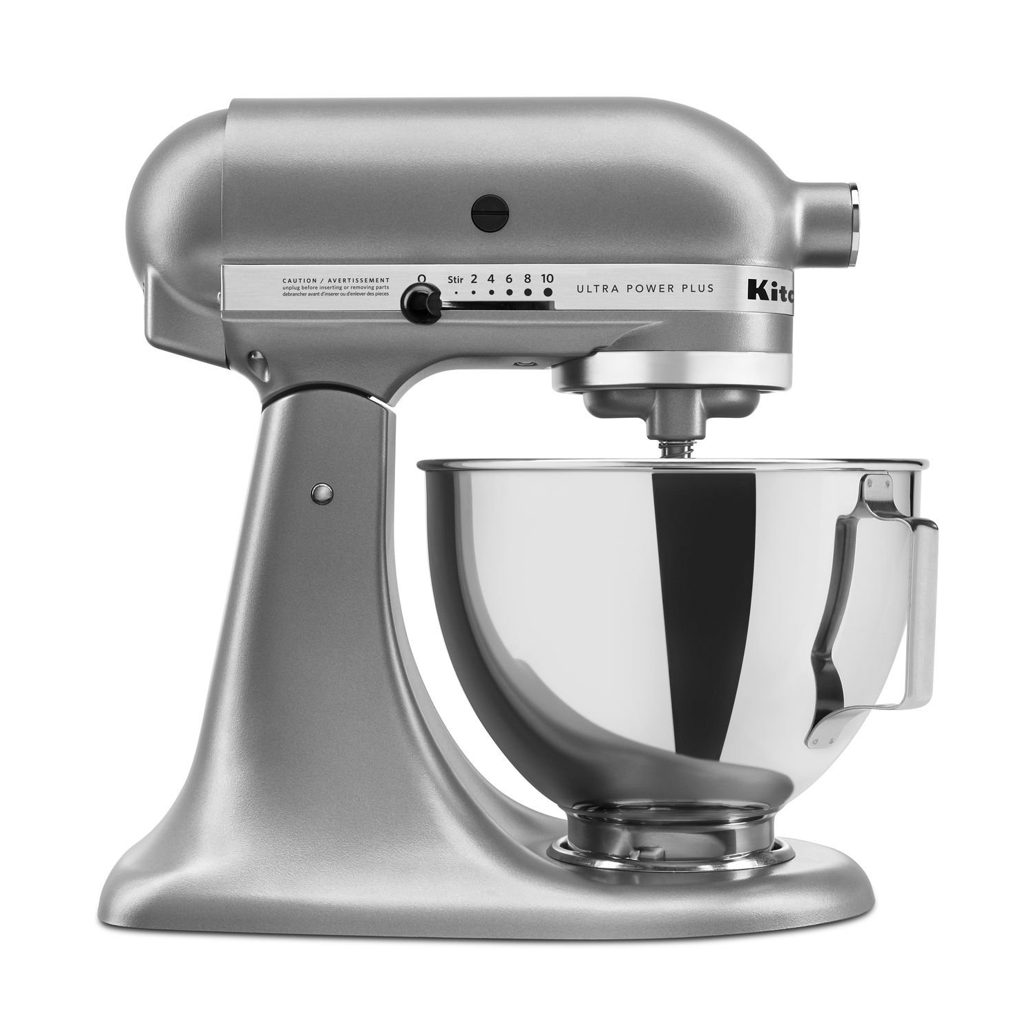 Stand Mixers: Professional, Tilt-head or Bowl-lift - Best Buy Canada