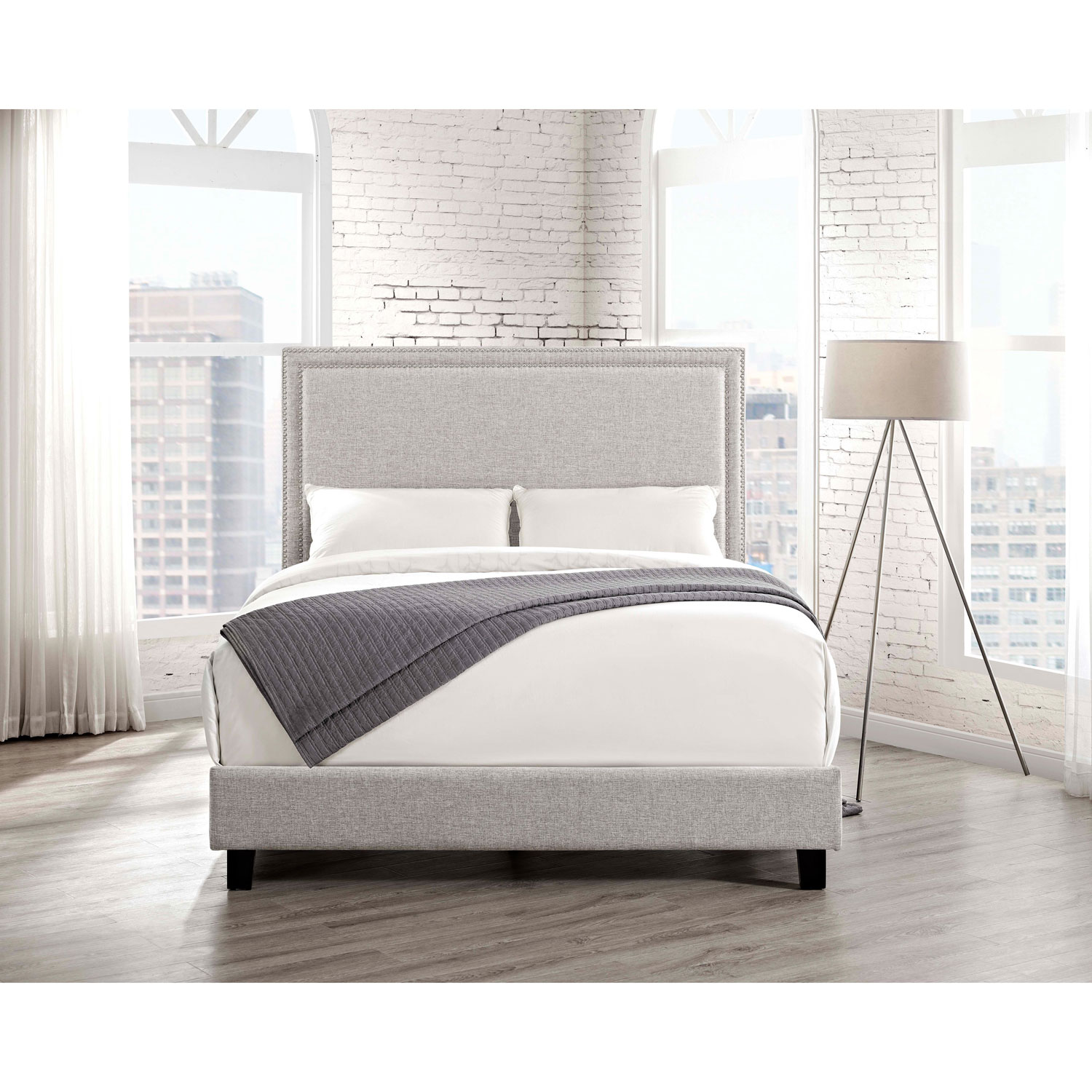 Queen Bed Frames For Sale Mississauga