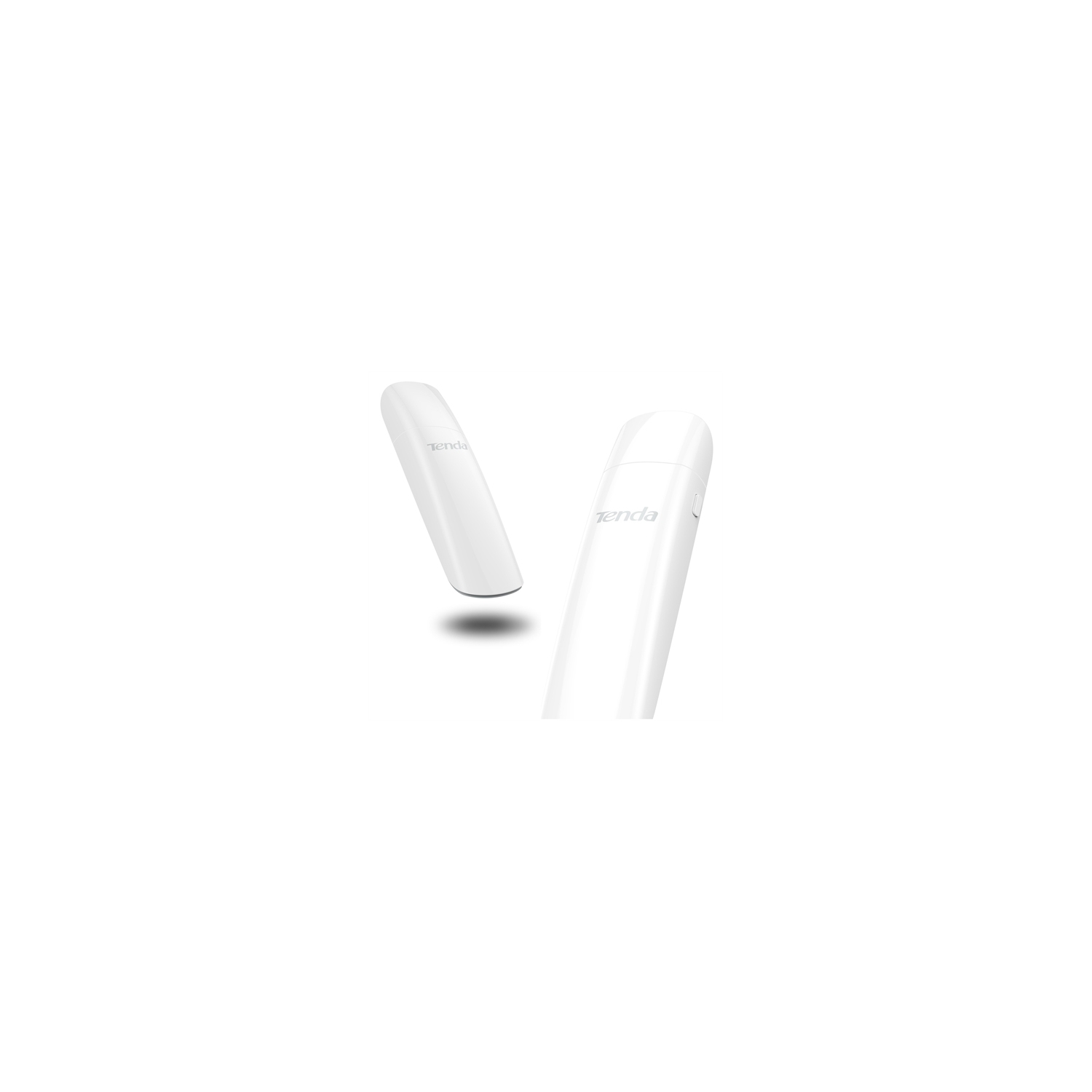 Tenda U12 Ac1300 Wireless Dual Band Usb Adapter For Extreme Multimedia Experience Up To 867 Mbps On 5ghz Network Adapters Best Buy Canada
