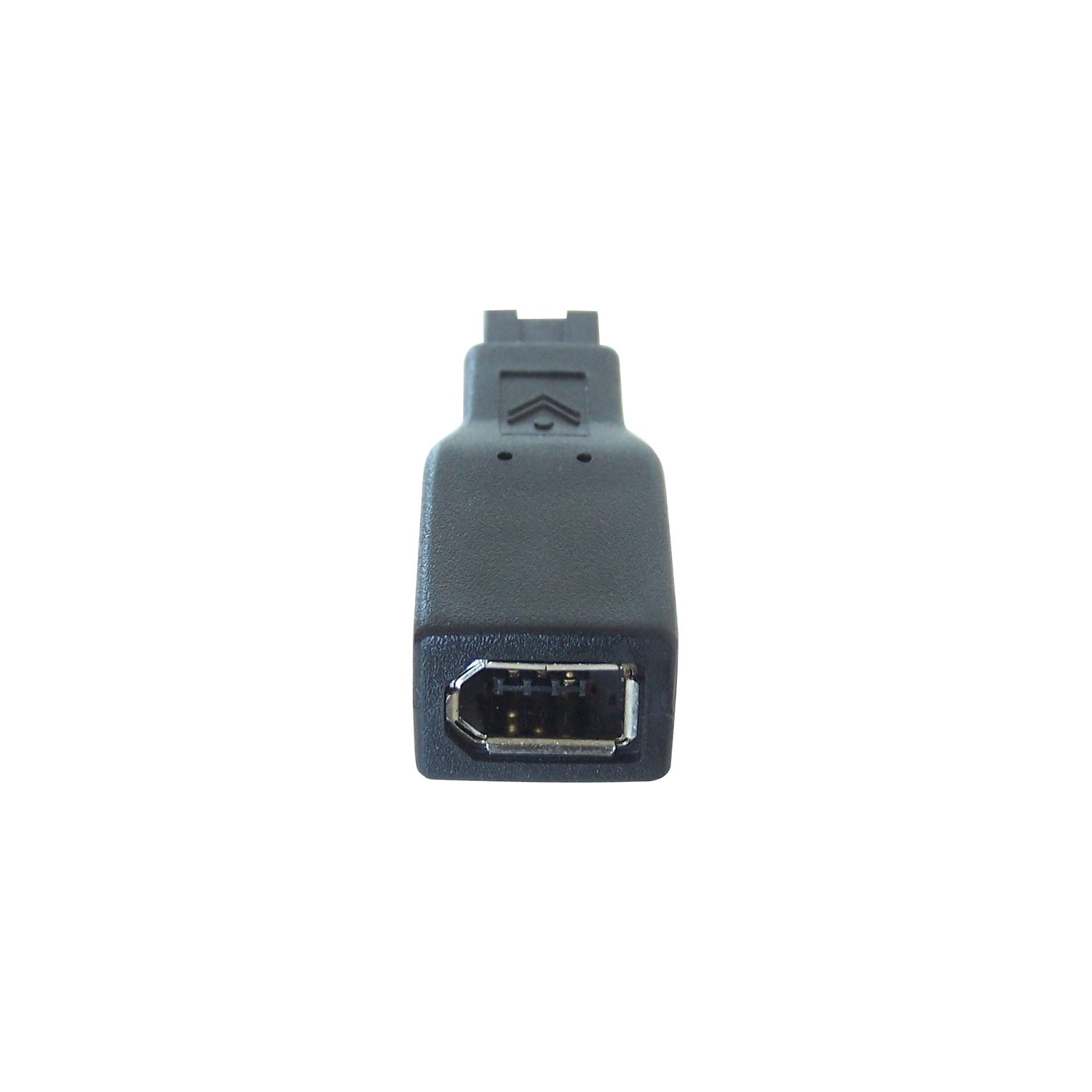 Siig CB-896111-S2 FireWire 800 9-pin to 6-pin Adapter : More from ...