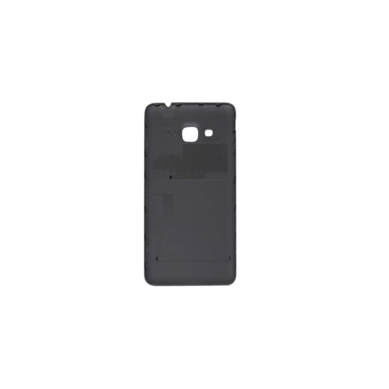 Coque arrière de porte de batterie pour Samsung Galaxy Grand Prime G530 - Gris