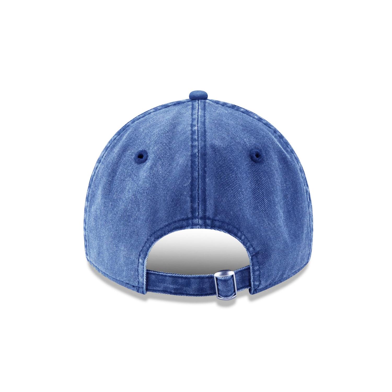 finest selection af143 59d26 ... denmark toronto blue jays rugged wash 9twenty cap more sports best buy  canada 78869 46417