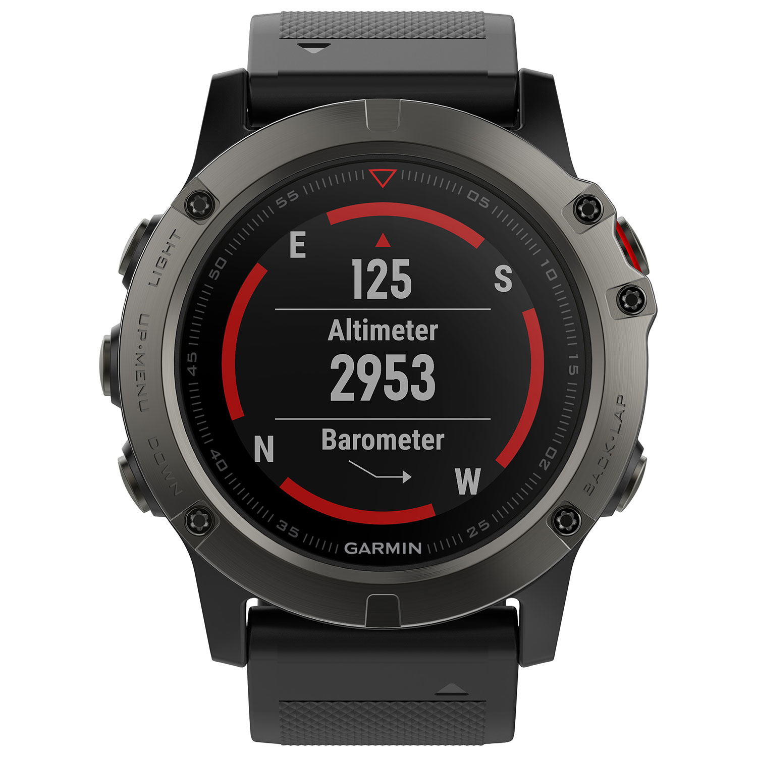 was round watch review a stays number rapid awake revie watches linking satellite during skycaddie glance to the wrist but at fairly your initial get requiring gps
