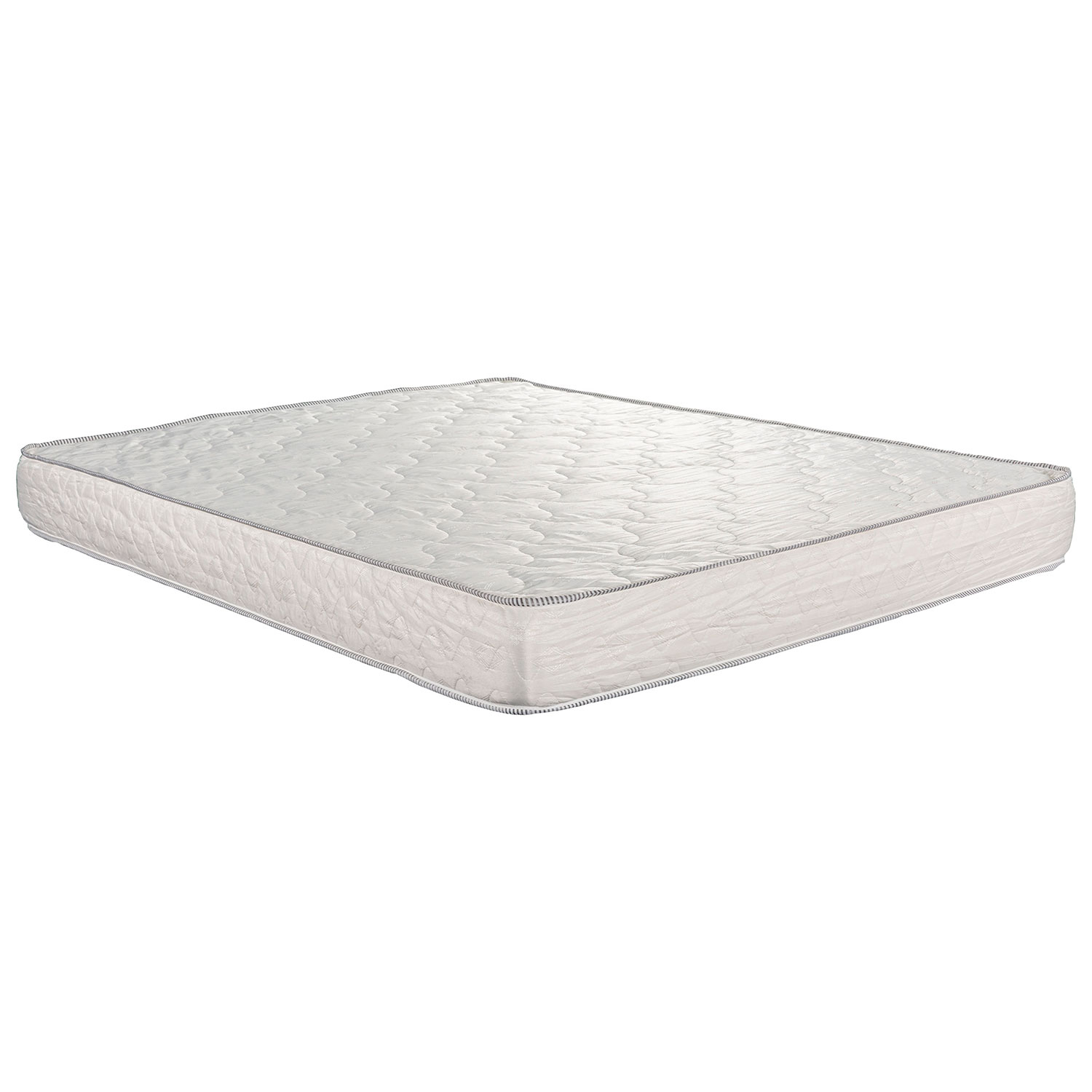 primo sleeper adjustable foam mattress queen