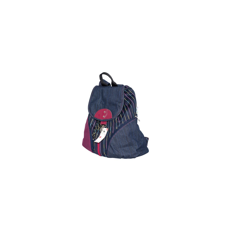 ShanShar Lightweight Purple Dora Backpack School Backpack Kids Backpack 399901bc851eb