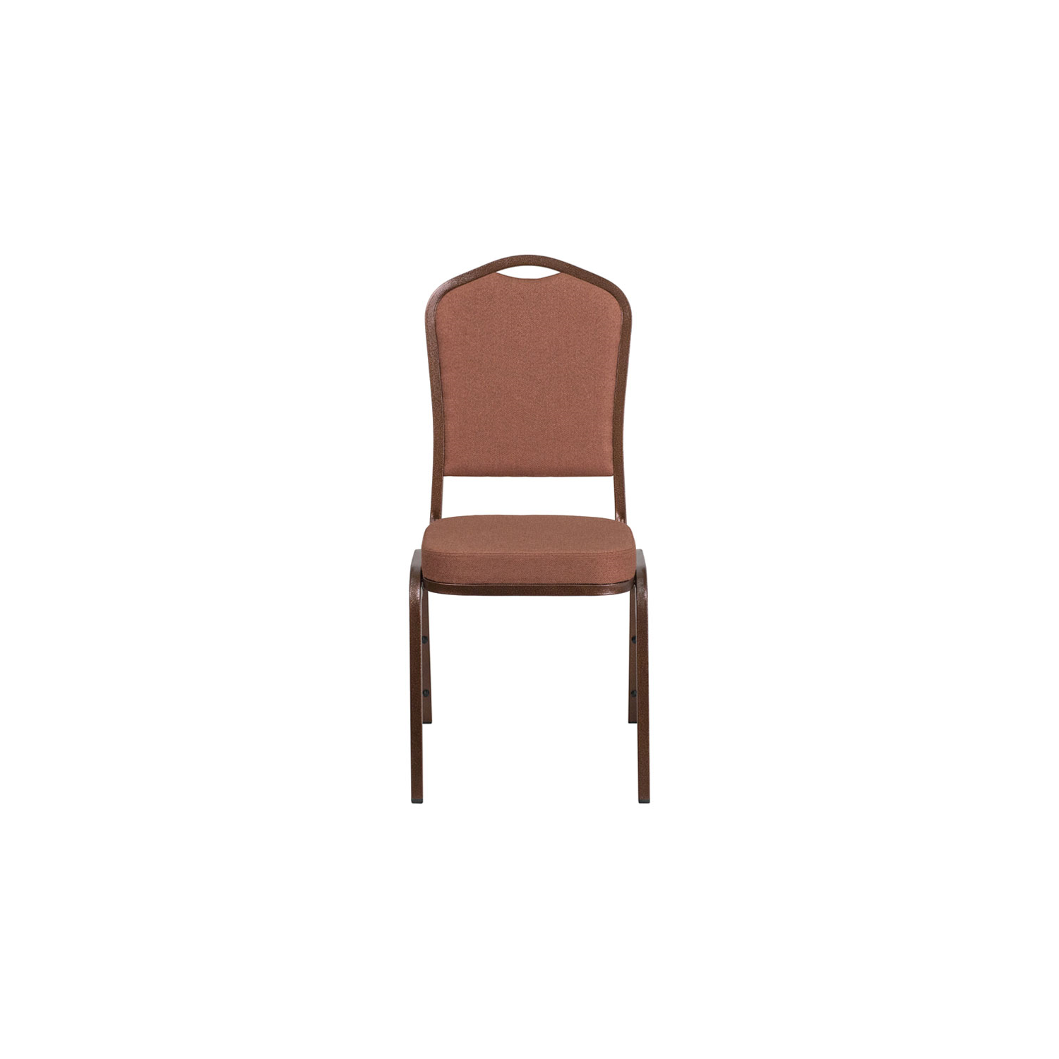 100 [ Stackable Banquet Chairs Canada ]