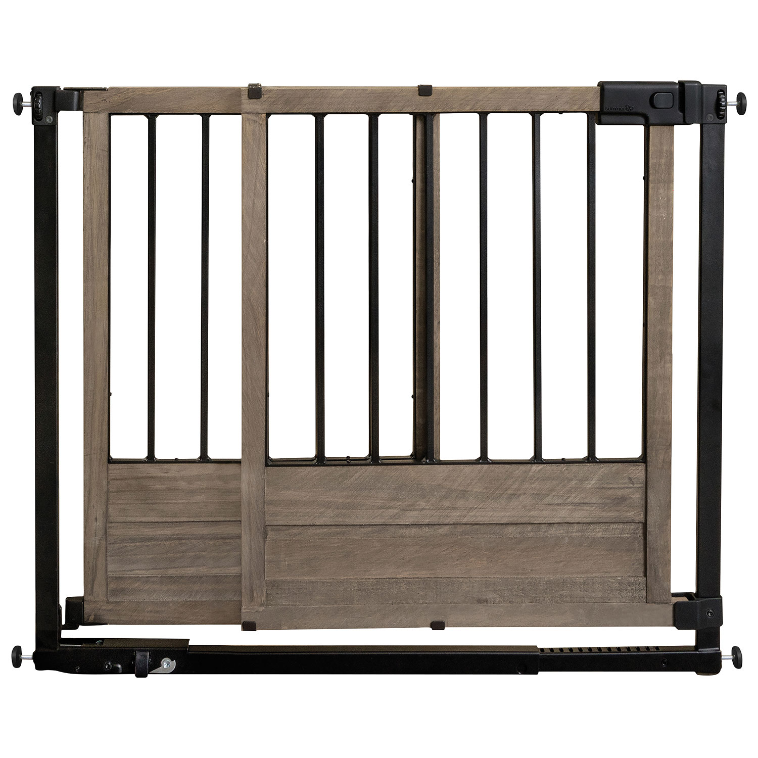 Baby Gates & Safety Gates for Stairs Doorways & More Best Buy Canada