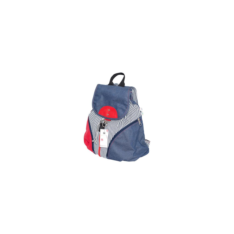 ShanShar Lightweight Red Dora Backpack School Backpack Kids Backpack Toddler  Backpack With Side Pockets   Backpacks - Best Buy Canada f0002b20e47de