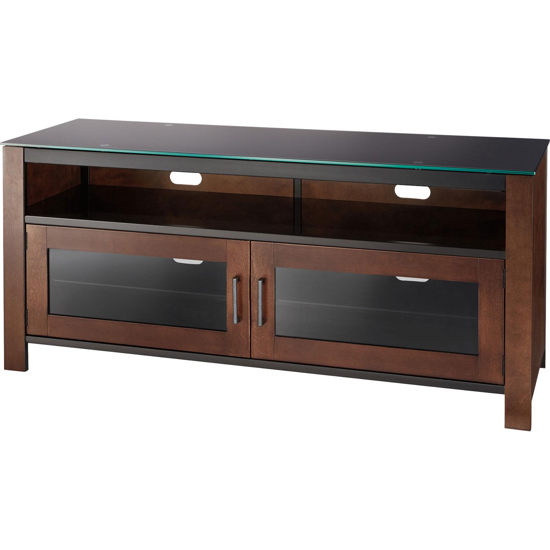 meuble stockholm maison du monde gallery of meuble tv maison du monde affordable meuble en chne. Black Bedroom Furniture Sets. Home Design Ideas