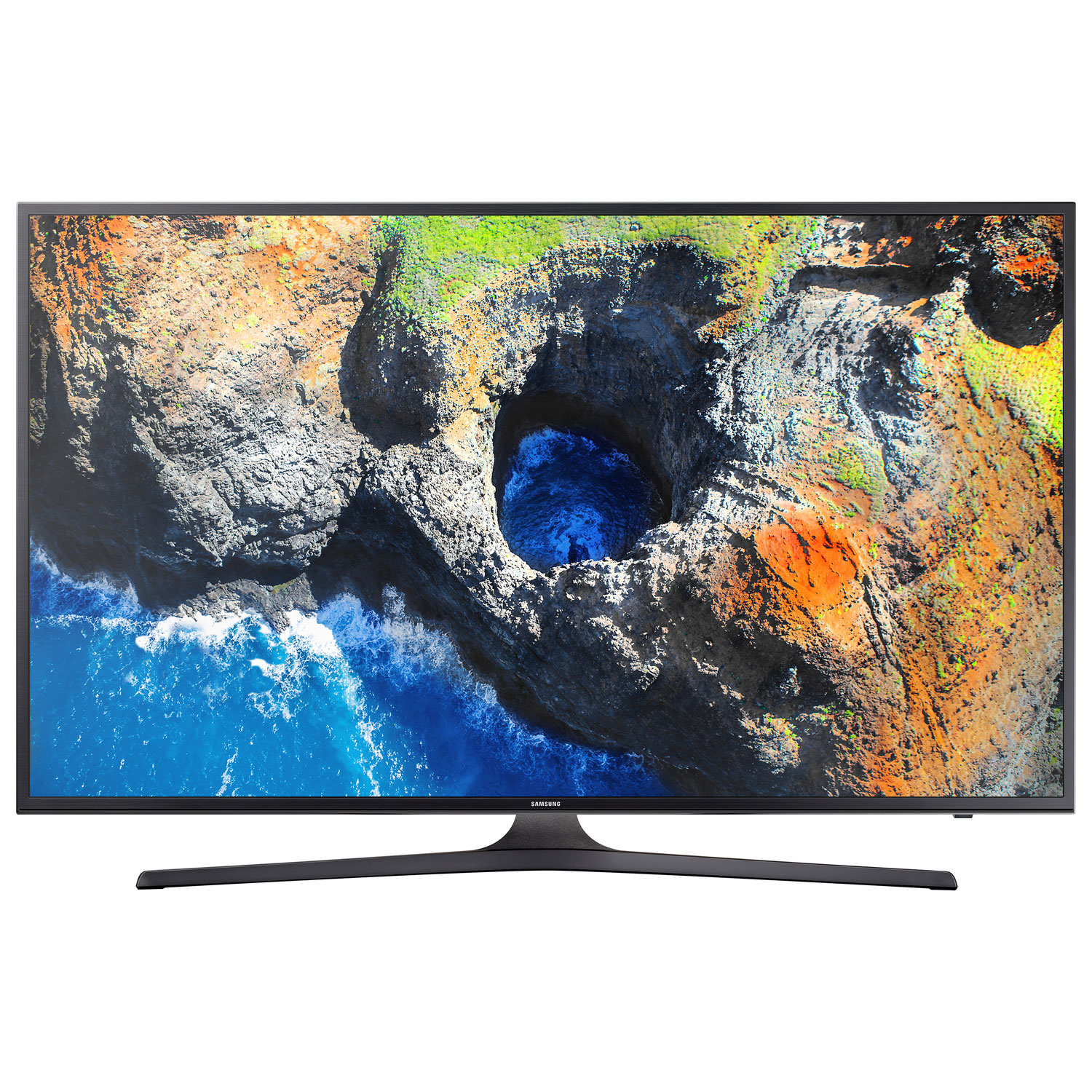 sony tv 40 inch 4k. samsung 40\ sony tv 40 inch 4k