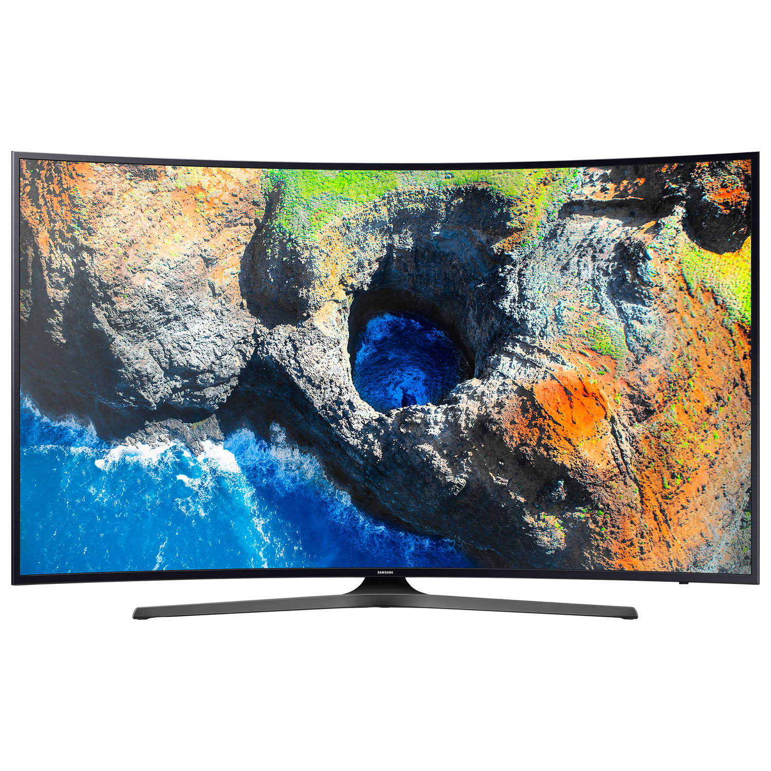Televisions TVs Home Theatre Systems Best Buy Canada