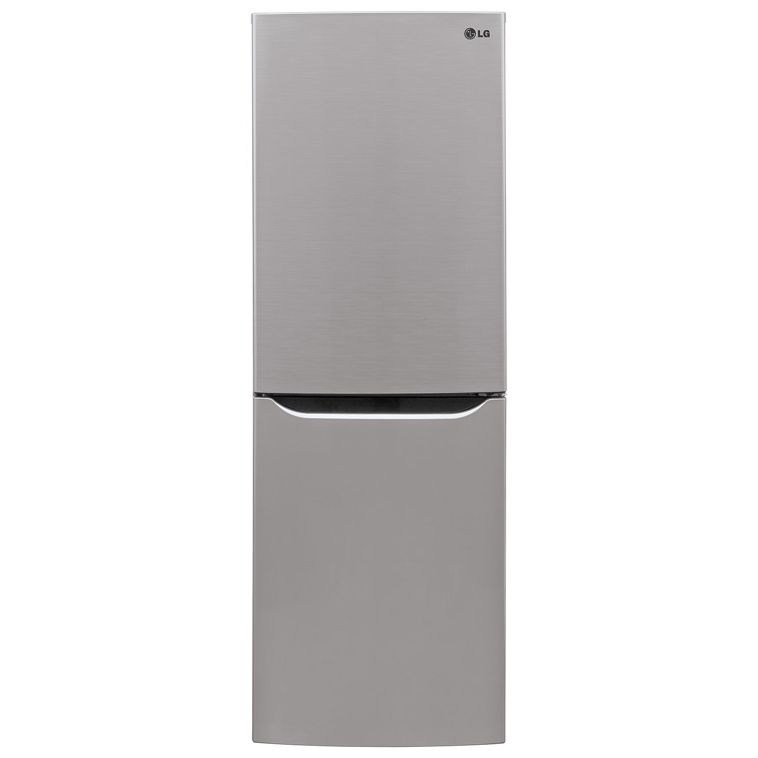 refrigerator cu best depth counter french aid kitchenaid door kitchen silver refrigerators countertop ft att countertops x buy