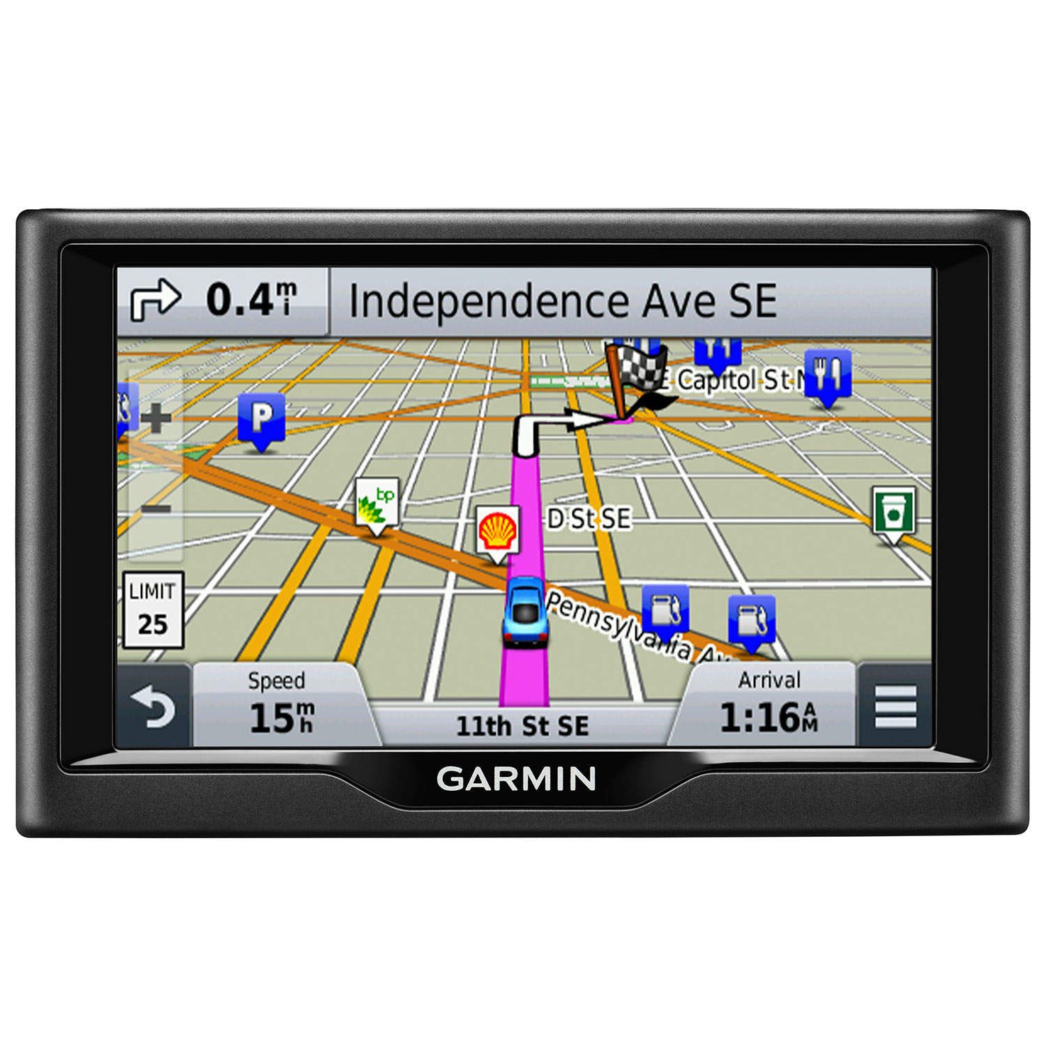 11640689 gps, car audio & car electronics best buy canada  at cos-gaming.co