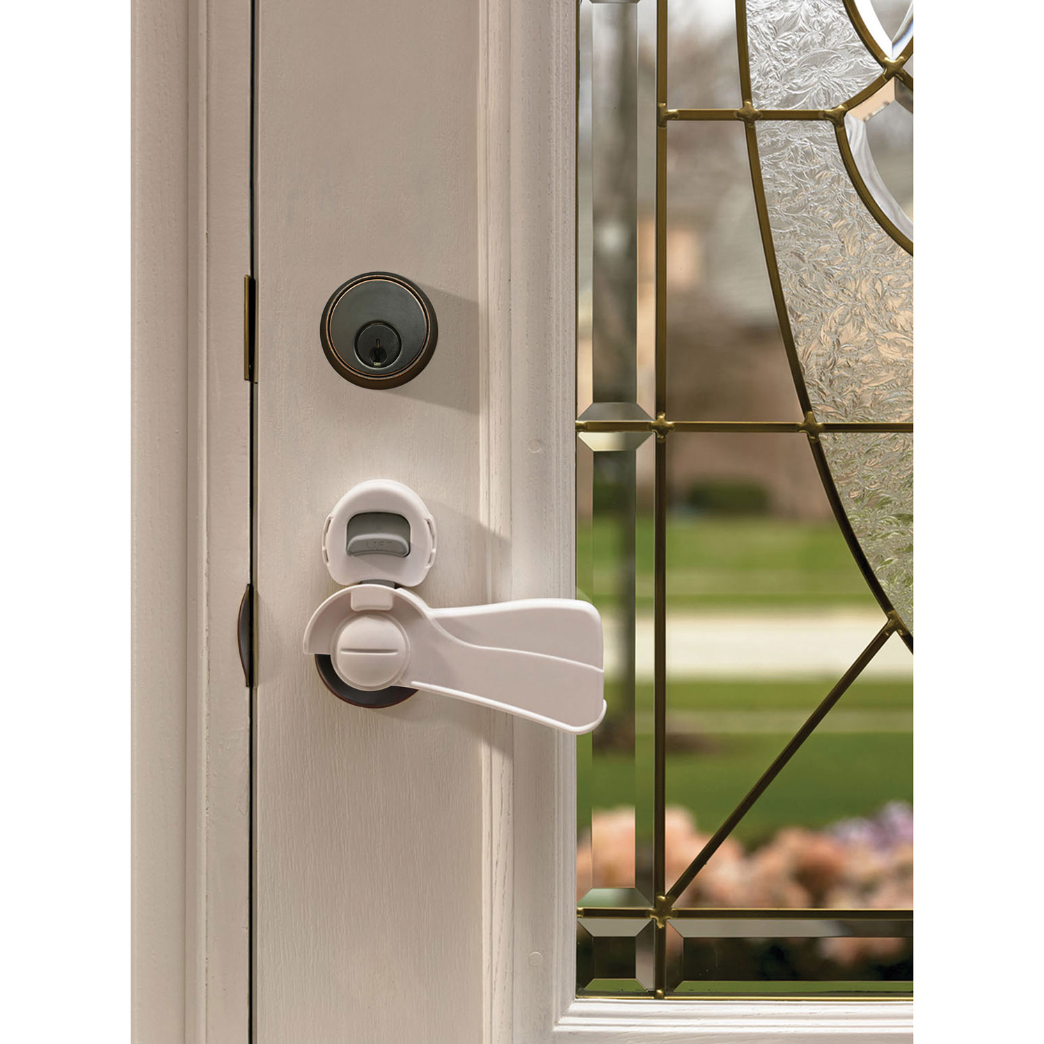 Child Safety Locks Latches & Plugs Best Buy Canada