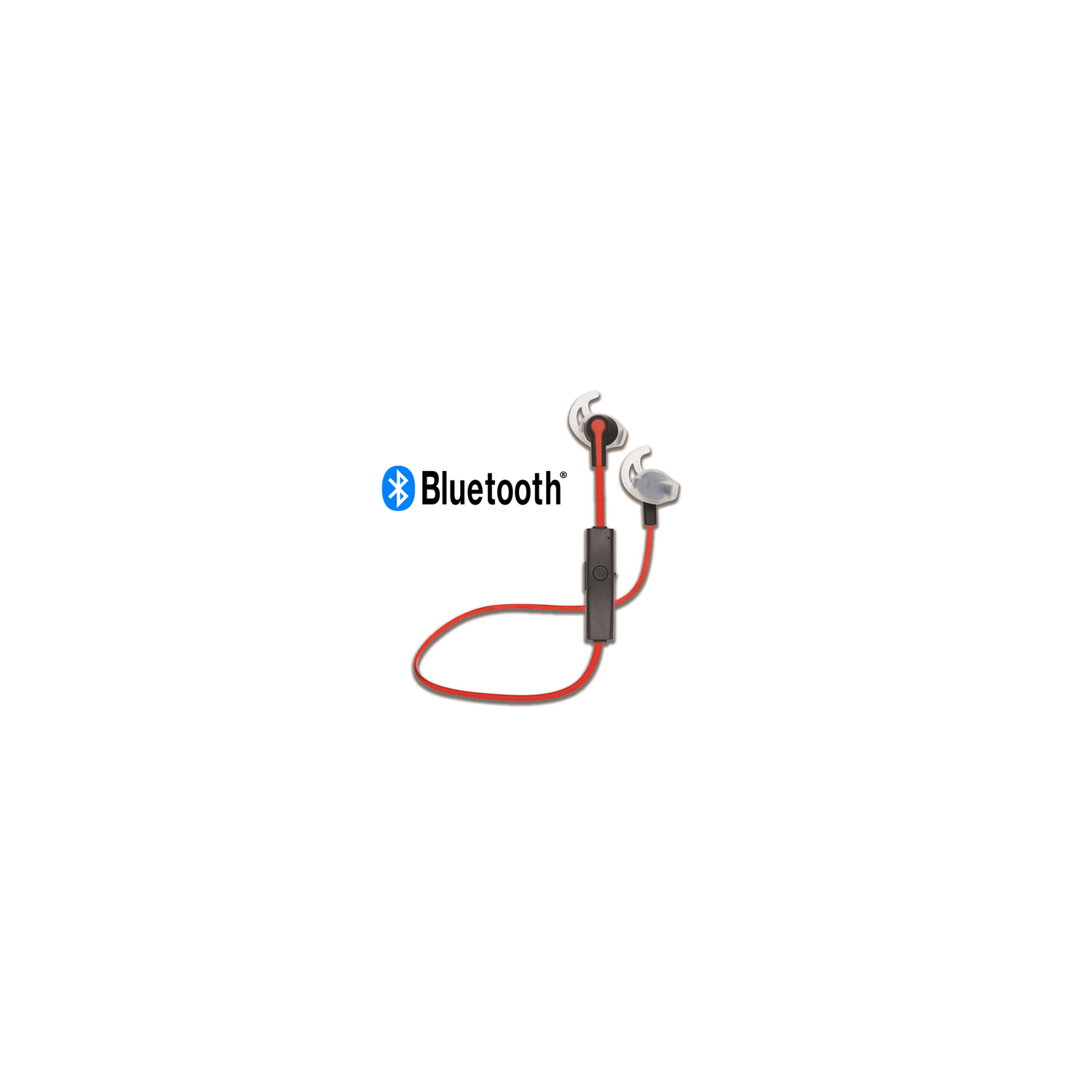 bluetooth headsets best canada