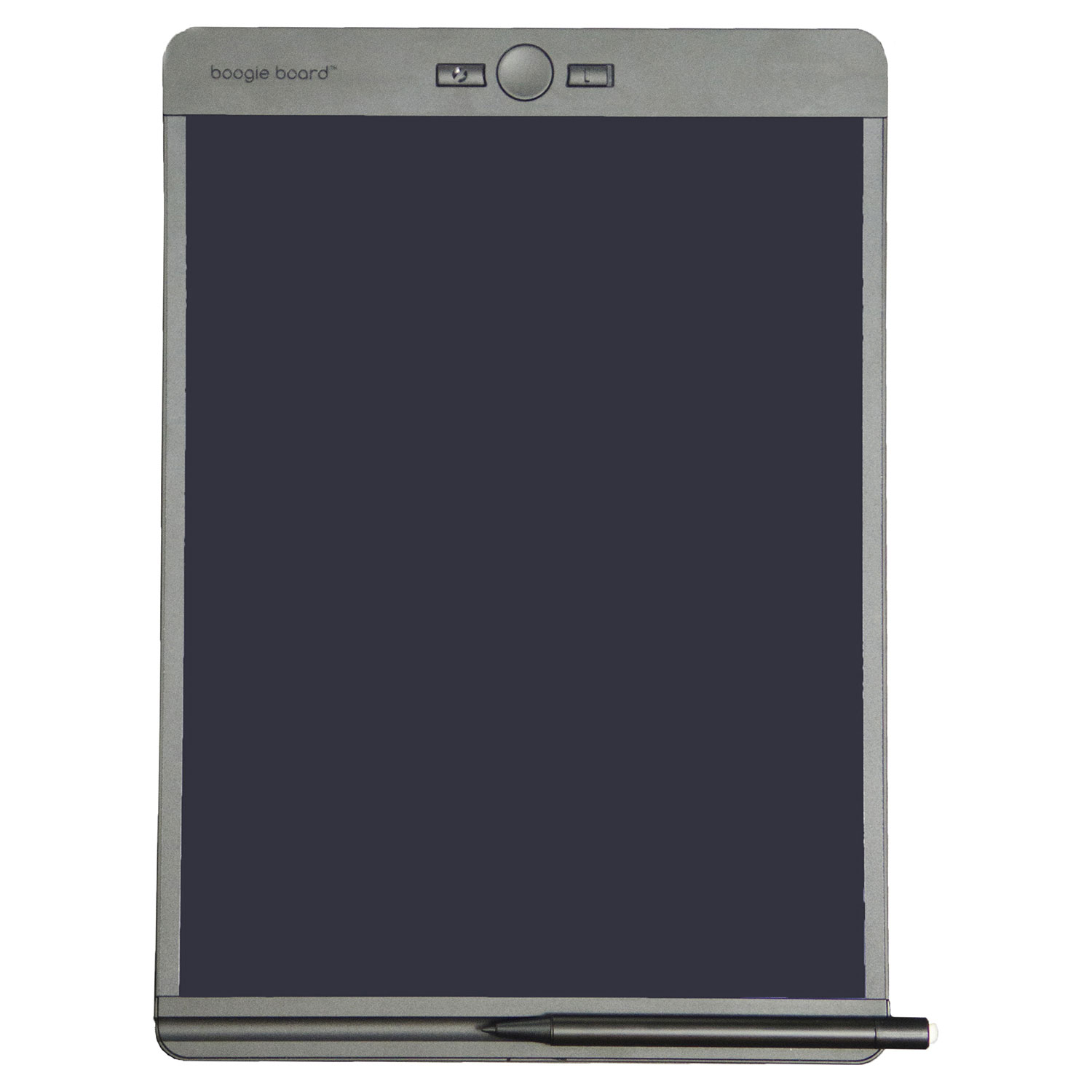 Graphic Drawing Tablet Best Buy Canada