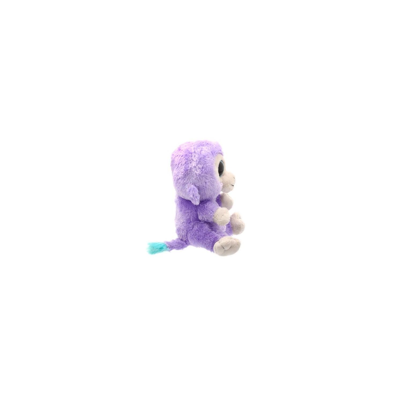 Ty Beanie Boos Blueberry Monkey   Plush Toys - Best Buy Canada aa6cde3f3027