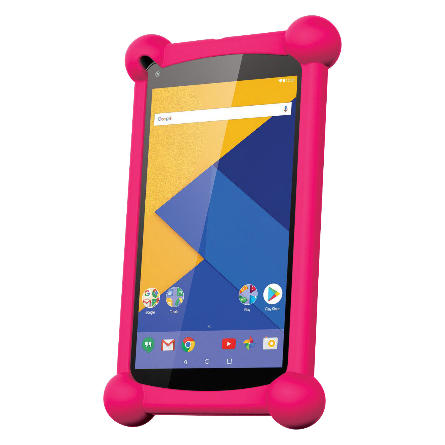 Kids Tablets & Accessories Best Buy Canada