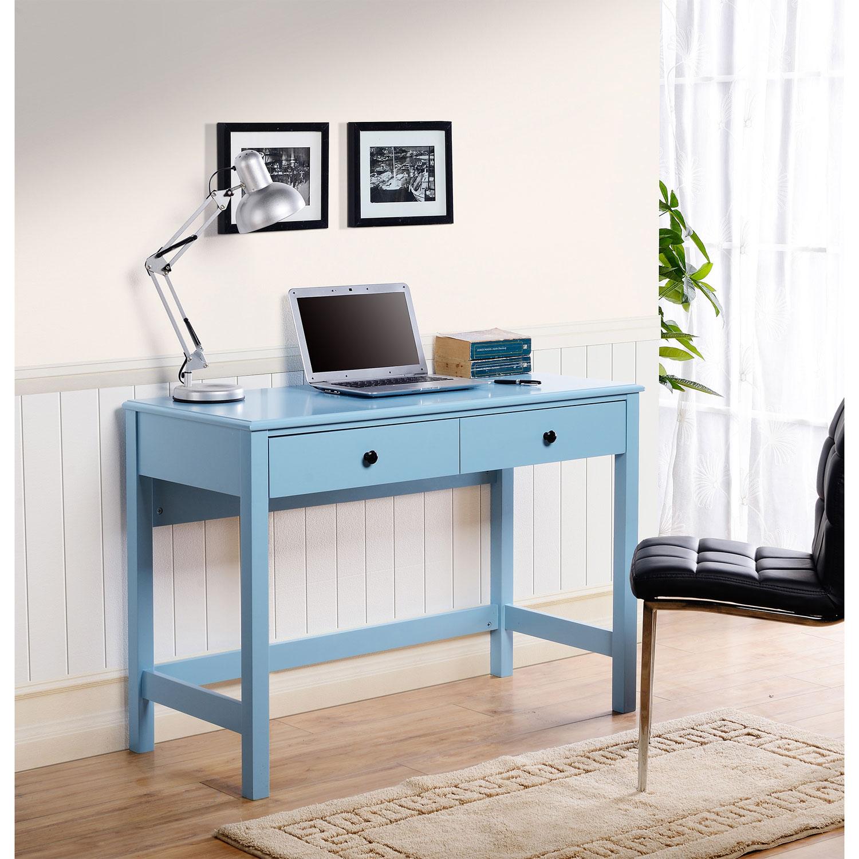 laptop dim furniture unique desk products adjustable workpad edit blue height top
