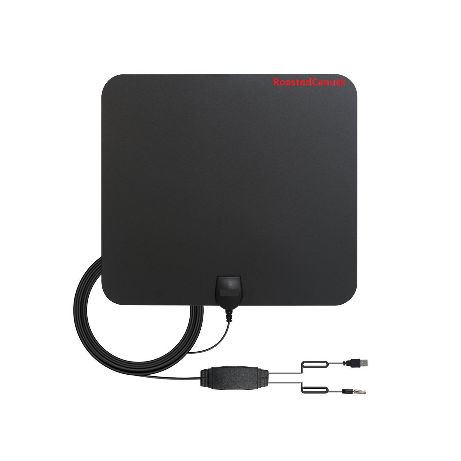 Tv Antennas Amplified Digital Tv Antennas Best Buy Canada