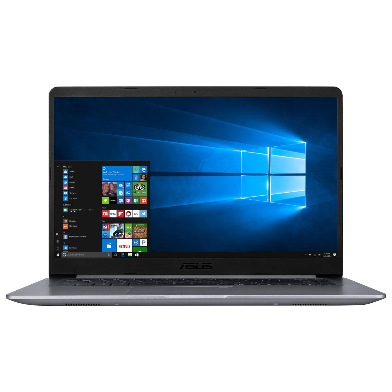 Asus Vivobook 156 Laptop Grey Intel Core I5 8250u 1tb Sshd 8gb Touchscreen Ipad Mini 1 2 Dengan Fleksibel Black Ram Windows 10 Laptops Best Buy Canada