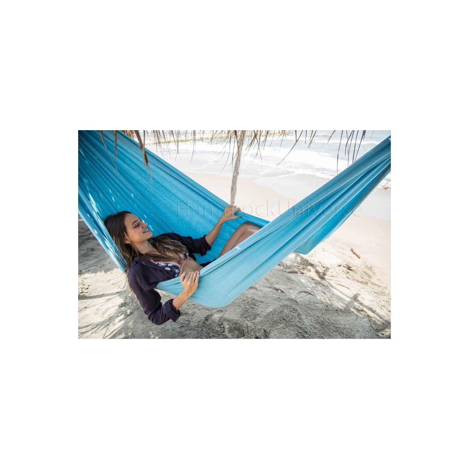 hammock canada double hammocks universe products colombian teal shrunk