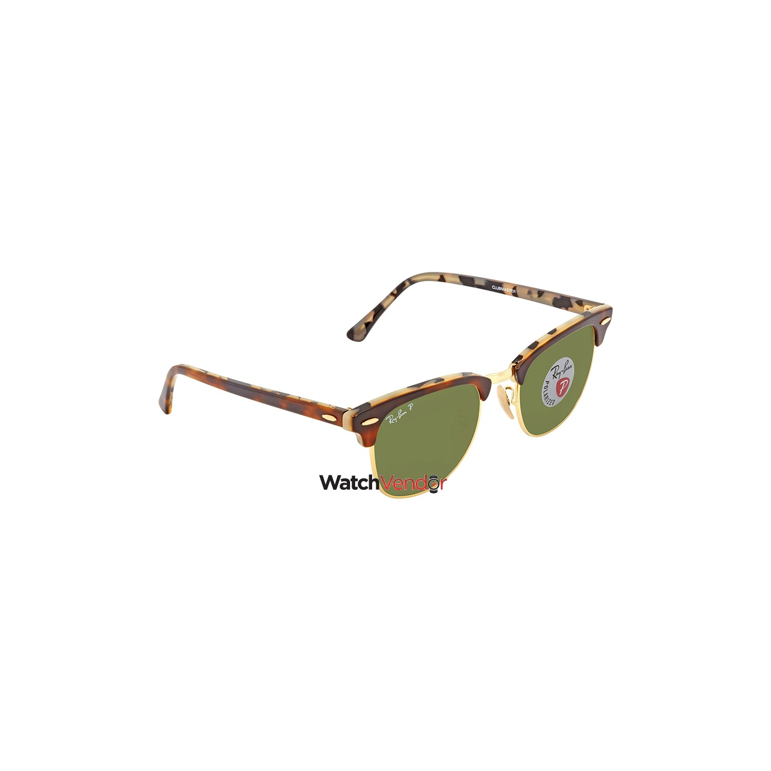 85c1e89497f ... greece ray ban clubmaster gren square sunglasses rb3016 w3375e 49  sunglasses best buy canada 66f4d 08fb0 ...