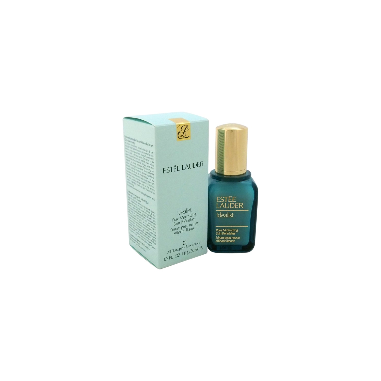 Idealist Pore Minimizing Skin Refinisher By Estee Lauder For Unisex 50 Ml Moisturising Lotion Care Best Buy Canada