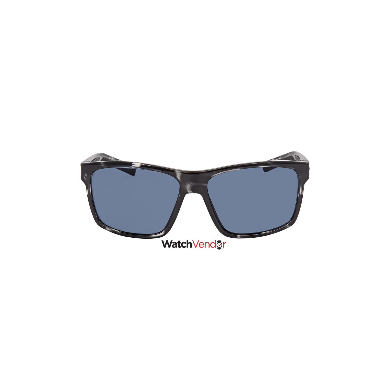 e8adf96136b Costa Del Mar Slack Tide Ocearch Grey Rectangular Sunglasses SLT 192OC OGP    Sunglasses - Best Buy Canada