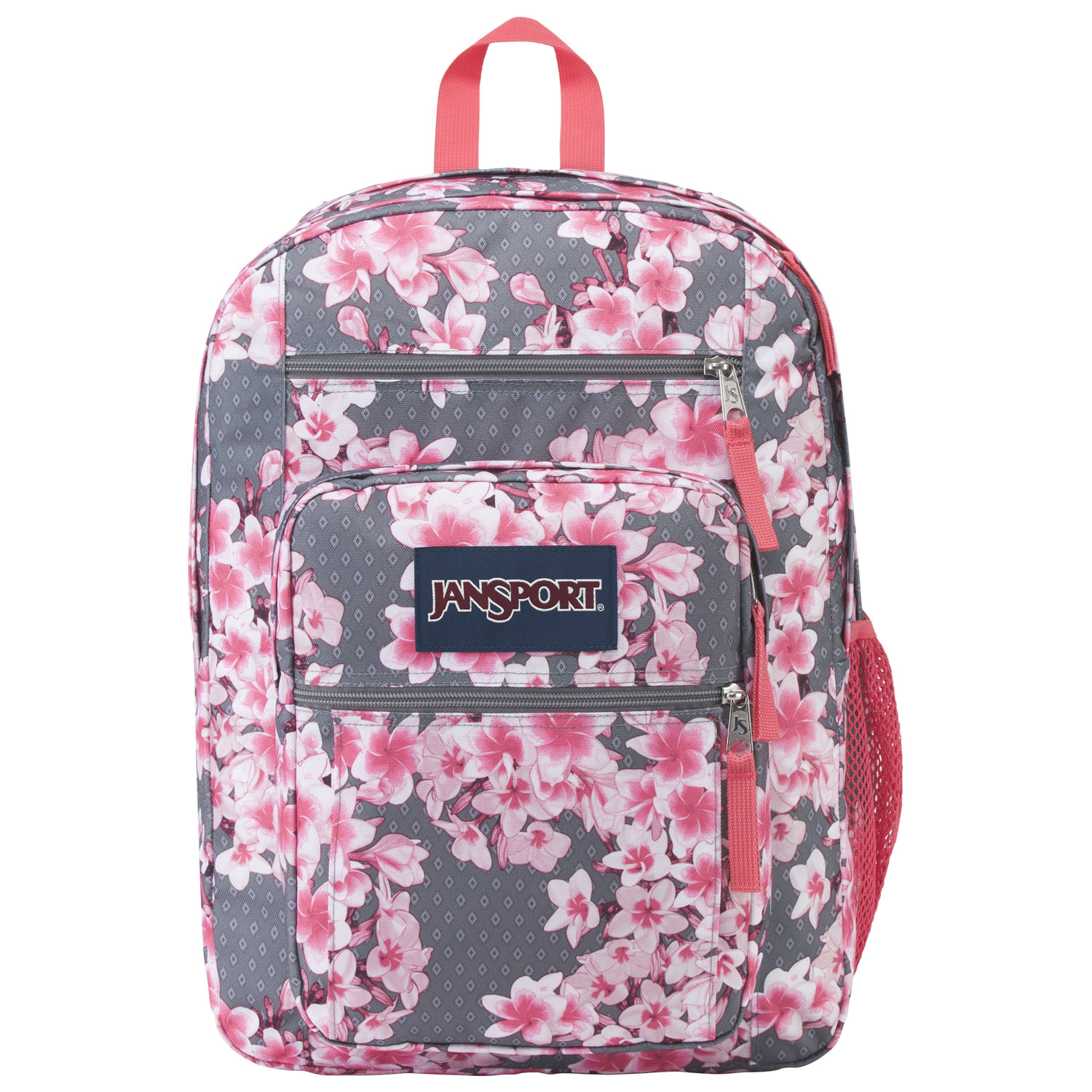 9cf1d0d468d4 Who Sells Jansport Backpacks In Canada- Fenix Toulouse Handball