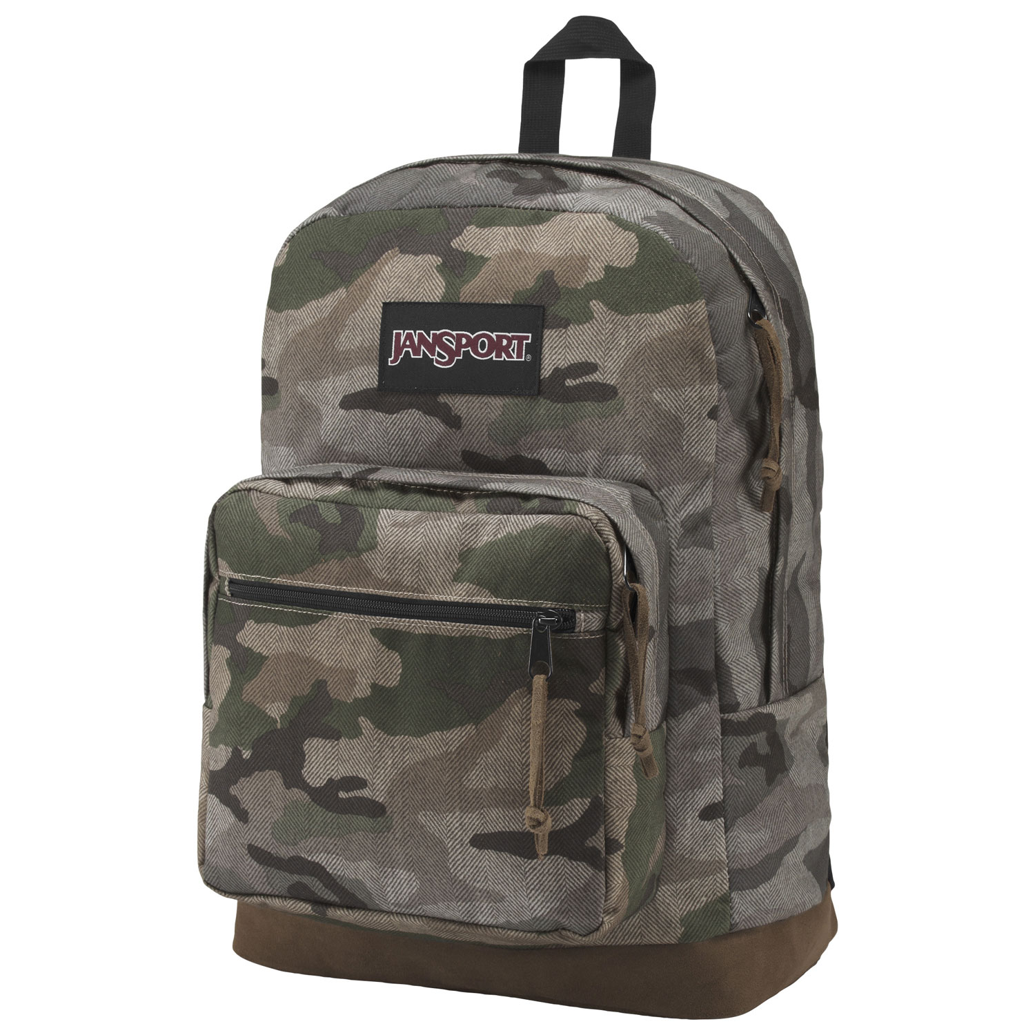 7b96495ee6 JanSport Right Pack Expressions 15