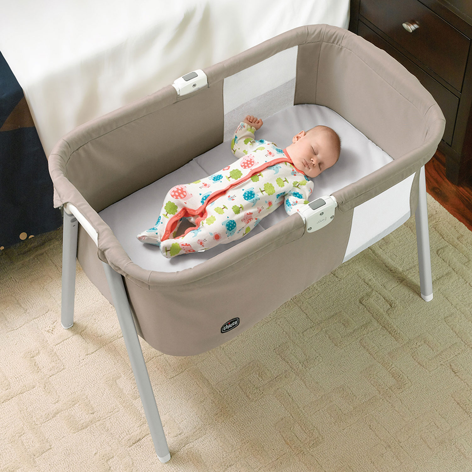 Baby Nursery Furniture Sets Designs Best Buy Canada