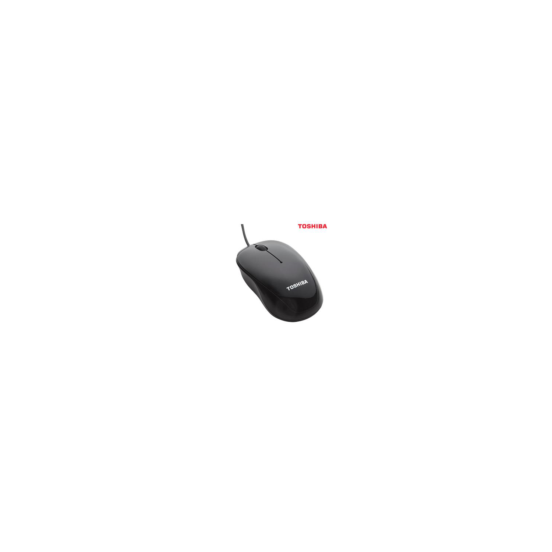 Harga Dan Spesifikasi Mouse Toshiba Terbaru 2018 Optical U55 Hitam Fs Black Usb Pa5224u 1etb New Keyboard Combos Best Buy Canada