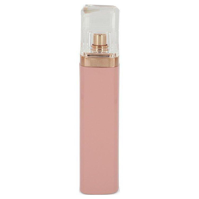 Boss Ma Vie Intense By Hugo Boss Eau De Parfum Spray Tester 2 5 Oz Best Buy Canada