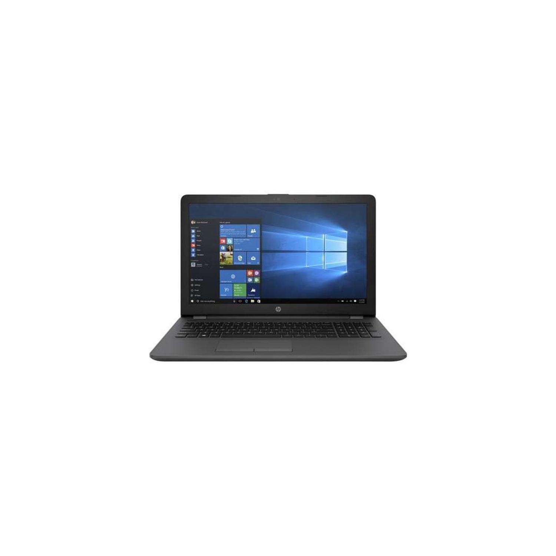HP 250 G6 Notebook PC   Intel Core i5-7200U 2.50GHz   8GB DDR4 SDRAM    256GB SSD   15.6 Inch HD LED - Online Only b29db0d68c98