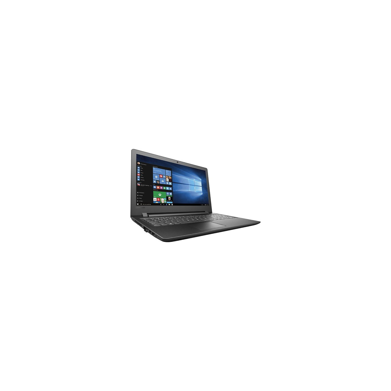 Lenovo V110 15isk 80tl008sus 156 Notebook Intel Core I3 6th Gen With 6100u Dual 2 230 Ghz New Open Box Laptops Best Buy Canada