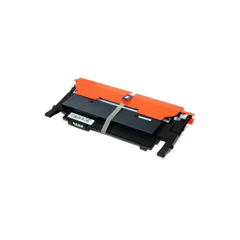 1 Black Toner Clt K406s Compatible For Samsung Clp 360 Clp 365w Clx 3300 Clx 3305fw Clp 368w Clx 3300 Clx 3305fw C410w Cltk406s Best Buy Canada