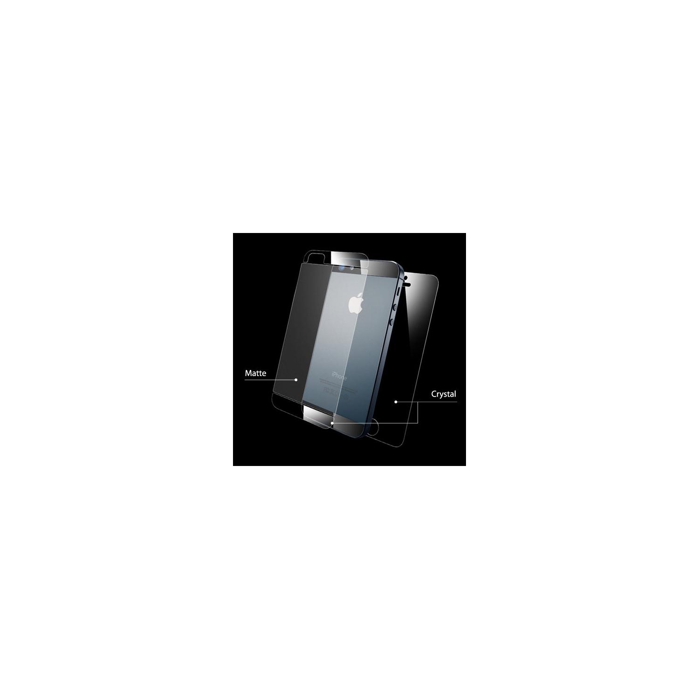 Spigen Linear Ex Slim Iphone 5 Case For Metal Blue Robot 5g 5s 5s5 Se Cases Best Buy Canada