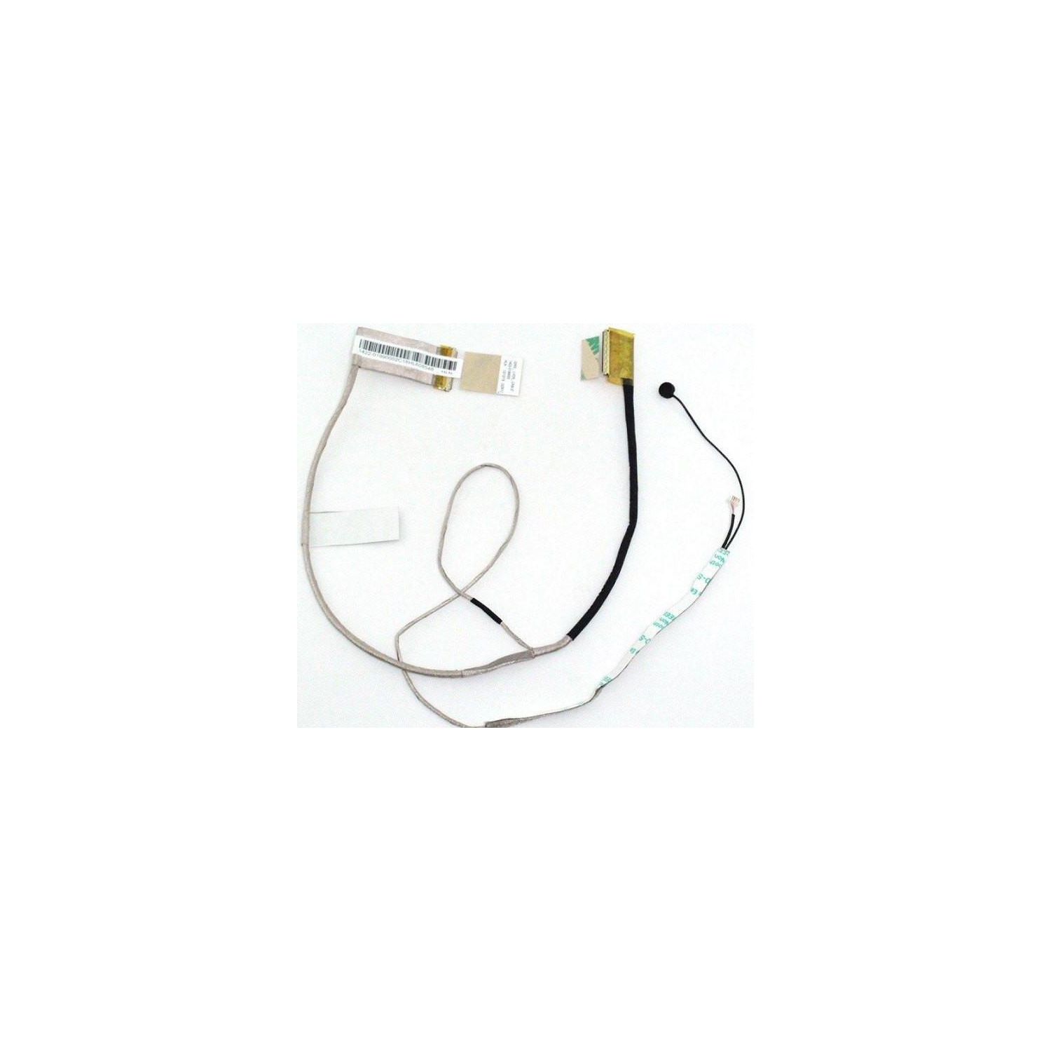 lcd laptop wiring diagram database Television Wiring-Diagram new asus q500 q500a lcd led lvds display cable 1422 01an000 1422 laptop lcd repair lcd laptop