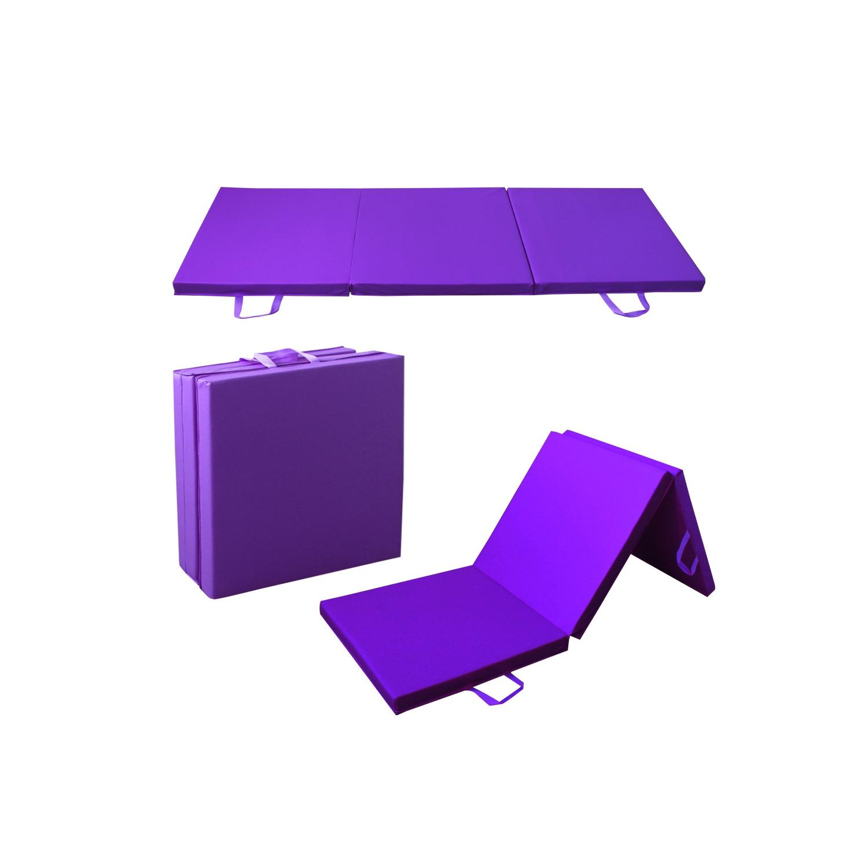 Miaomiaogo Tapis de Sol Pliable EVA ext/érieur Coussin de si/ège imperm/éable Portable pour Le Parc ext/érieur