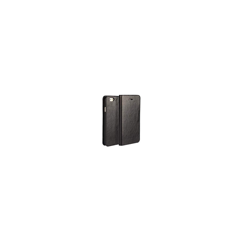 4ee838716e3d9 iPhone 6 Plus iPhone 6s Plus Wallet Case