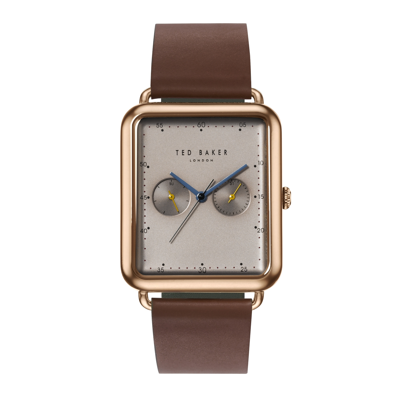 fc79def5f Ted Baker Men s Isaac Watch   Men s Watches - Best Buy Canada