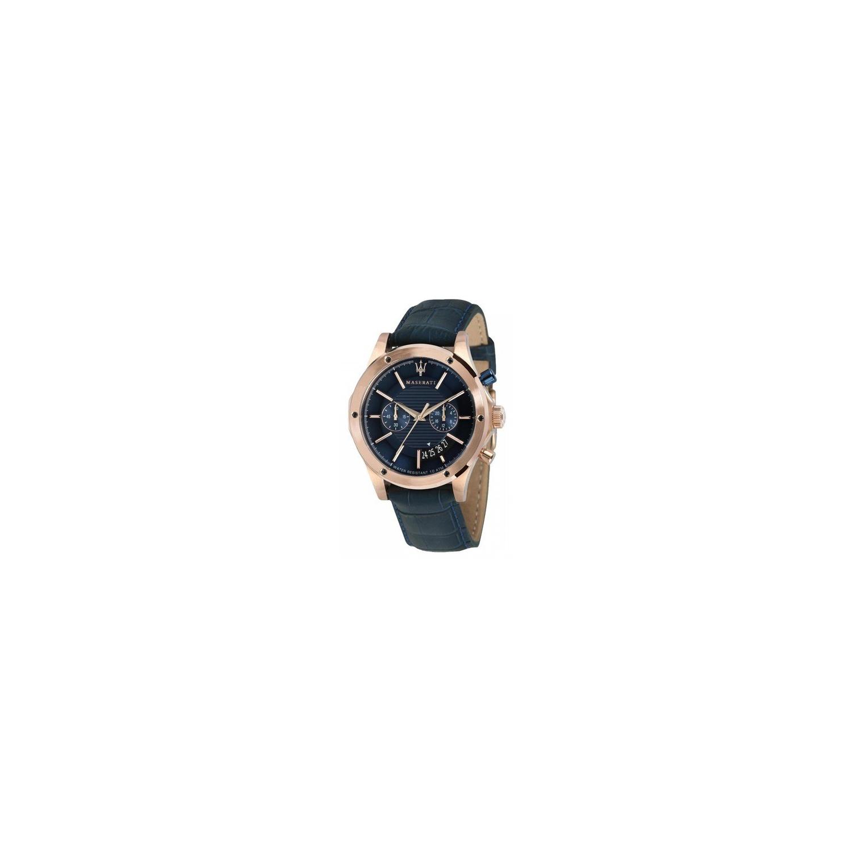 921b0ffdafbc Maserati Circuito Chronograph Quartz R8871627002 Men s Watch   Men s Watches  - Best Buy Canada