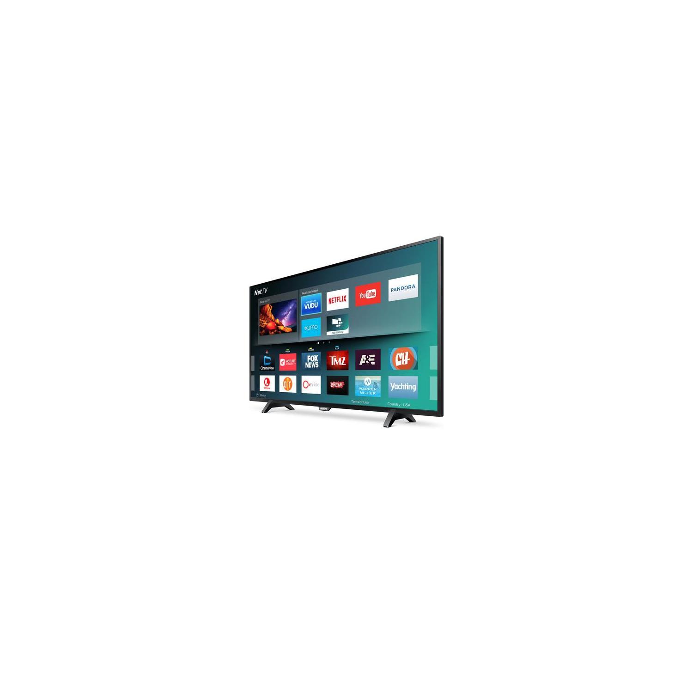 43 Philips 43pfl5602 F7 4k Uhd Smart Tv Reviews