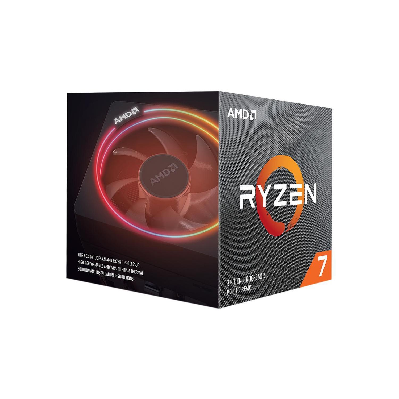 Amd Ryzen 7 3700x 8 Core 3 6 Ghz Am4 Processor 100 100000071box Best Buy Canada