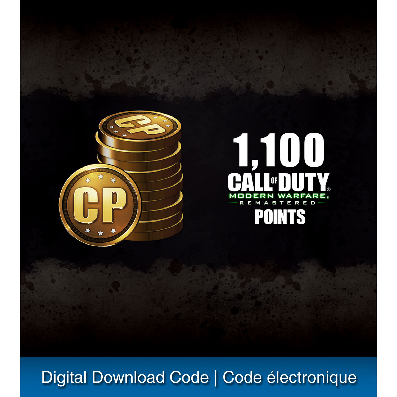 14367349 - How To Get Free Cod Points Modern Warfare Remastered